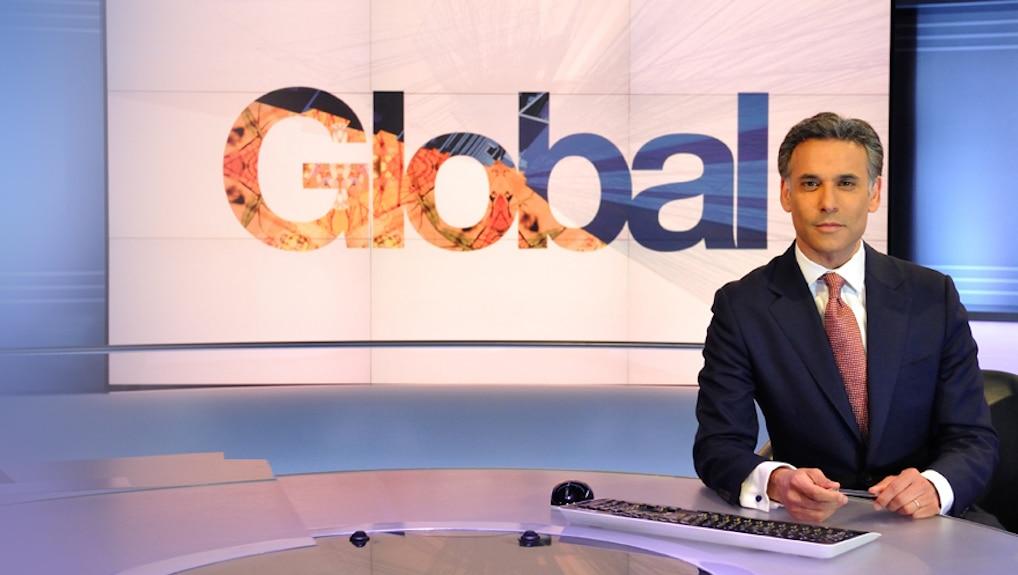 Global with Matthew Amroliwala